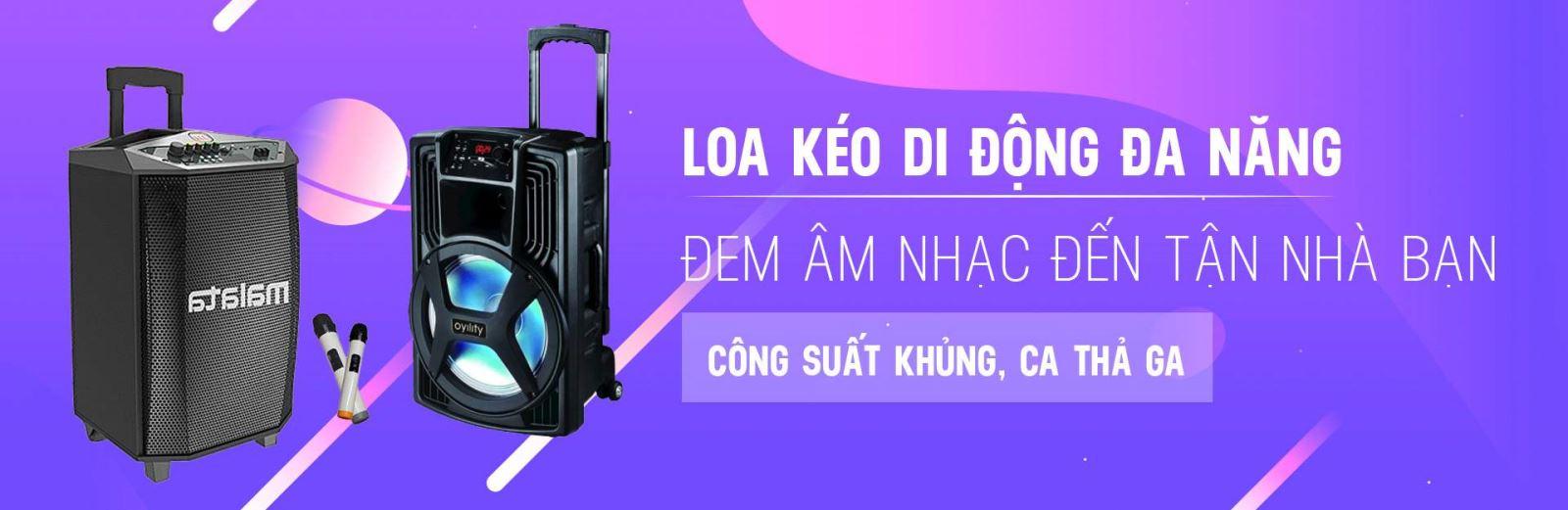 Cho Thuê Loa Kéo Tại Quảng Ngãi 0973.731.203 - 0974.521.352